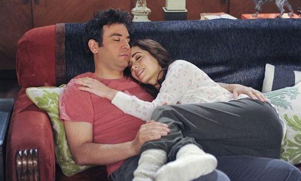 ¿Qué rasgo comparten Tracy y Ted?