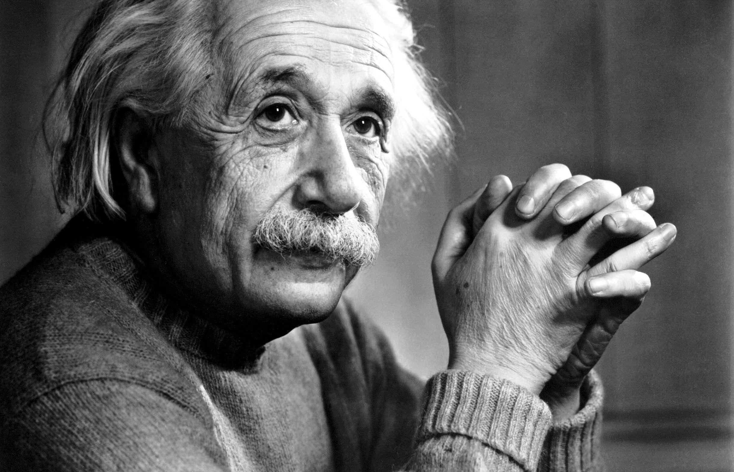 1939 - Inventores y Científicos