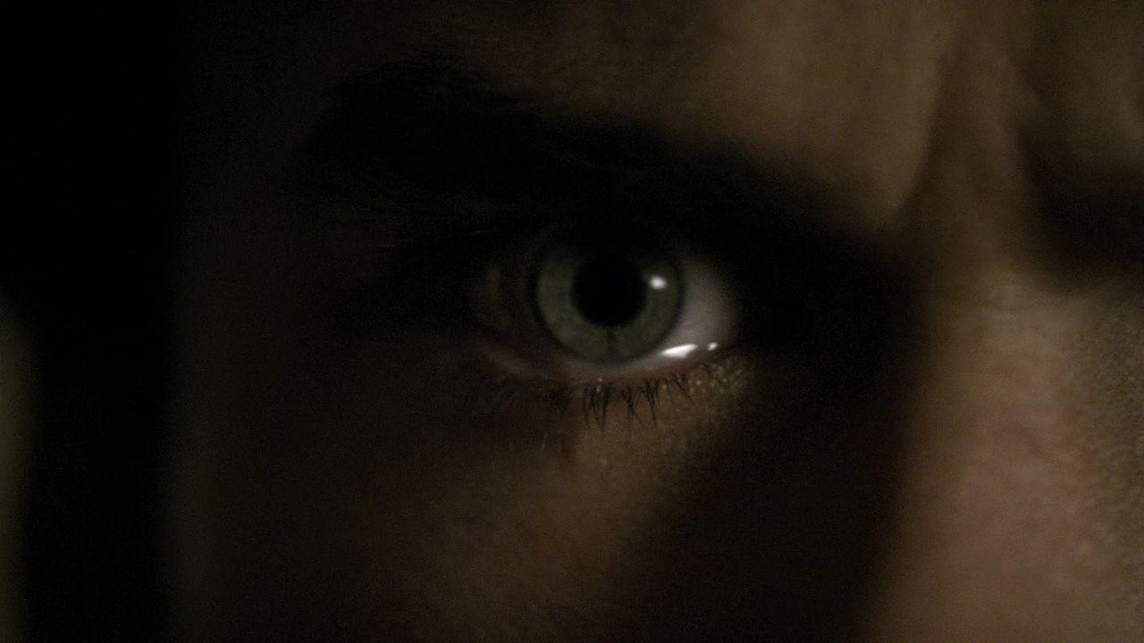 ¿Qué tipo de control mental tiene un vampiro sobre un humano?