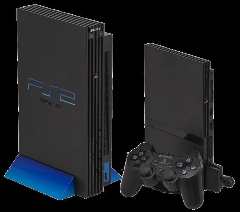 ¿Es la PS2 la consola con el catálogo más extenso en toda la historia de los videojuegos?