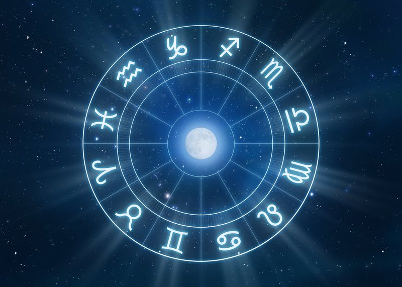 ¿Crees en la astrología y el zodiaco?