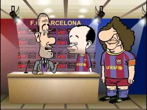 Según Guardiola