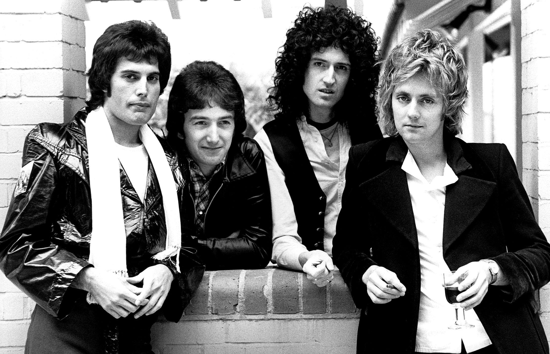 ¿En qué fecha se publicó Bohemian Rhapsody de Queen como single?