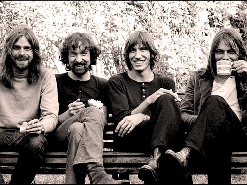 ¿Cuál de estos temas de Pink Floyd tiene más duración?