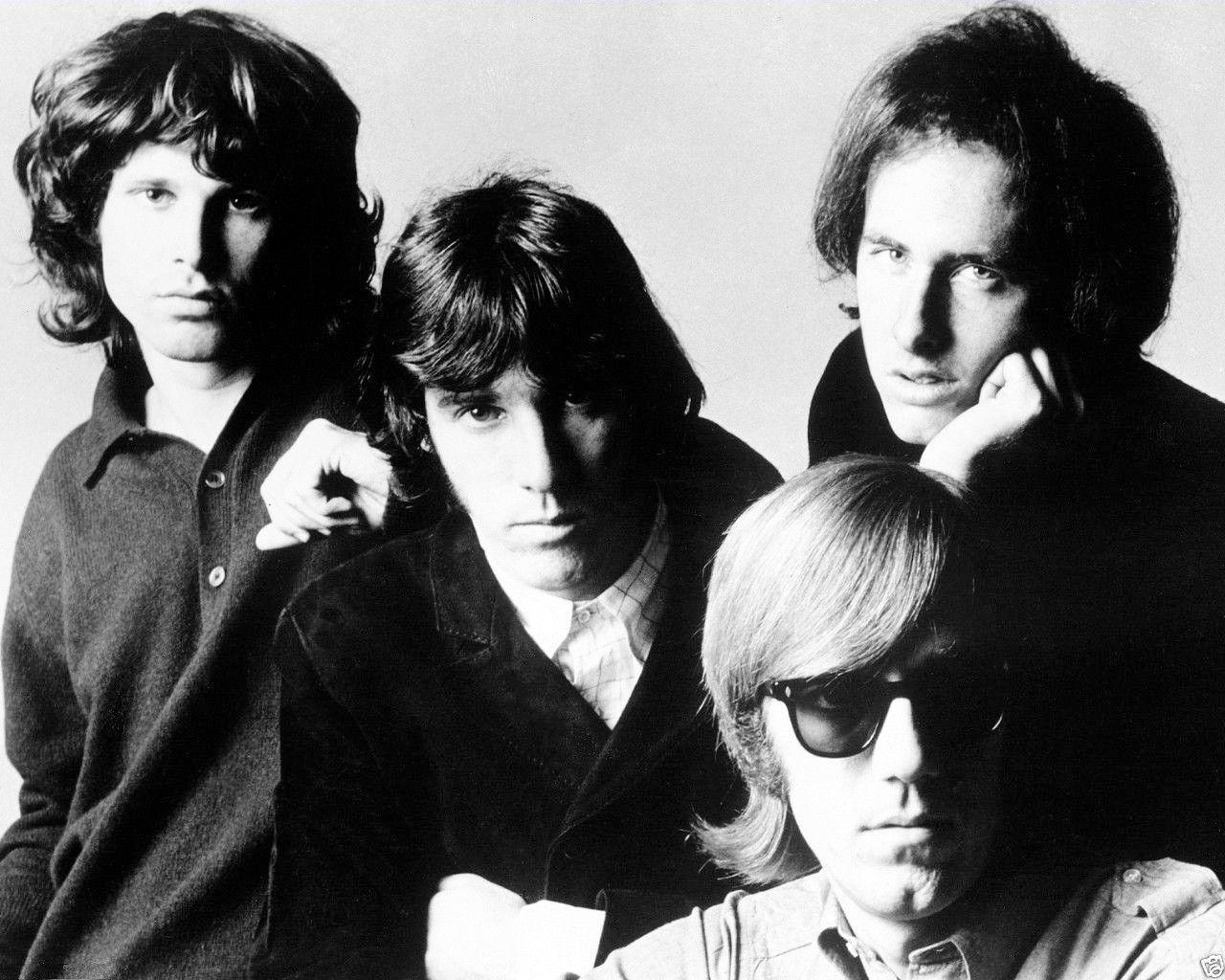 ¿Por qué razón The Doors nunca volvería a tocar en The Ed Sullivan Show?