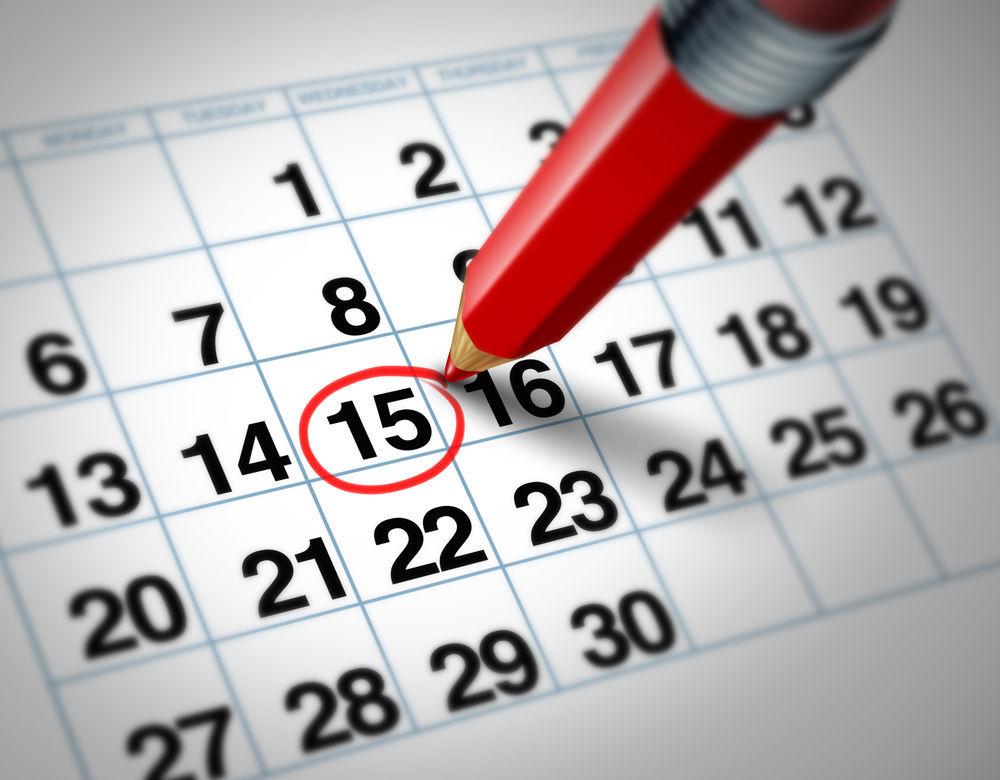 ¿Beber un litro de meado cada día durante un año o olvidar todo lo que paso el año pasado?