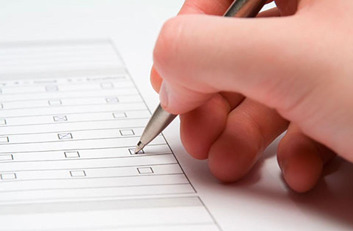 ¿Debería seguir publicando estas encuestas?