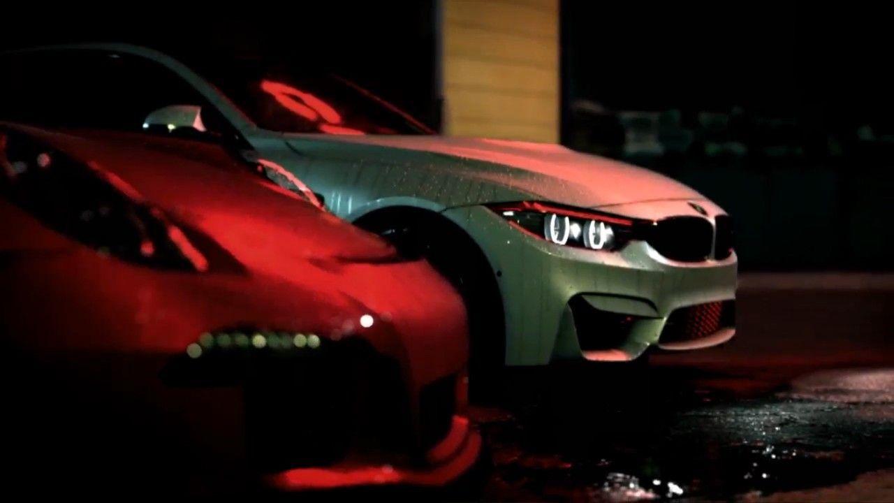 ¿Qué coche te gusta?