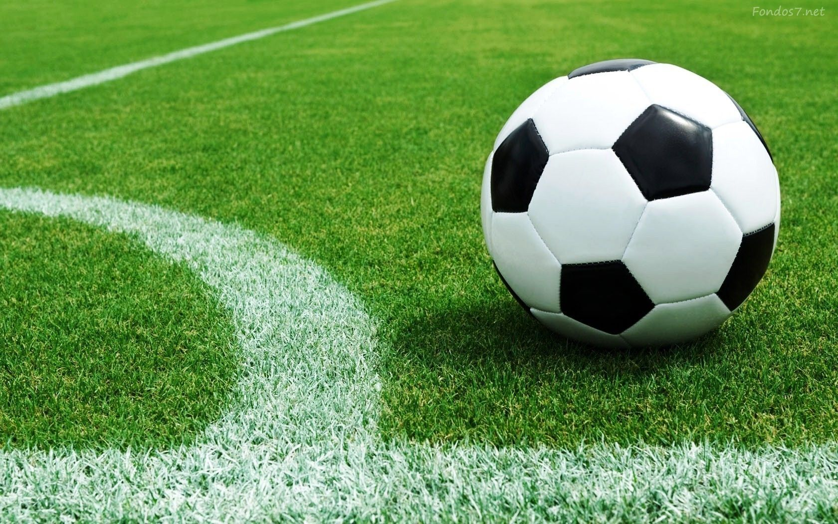 224 - ¿Cuánto sabes de fútbol?