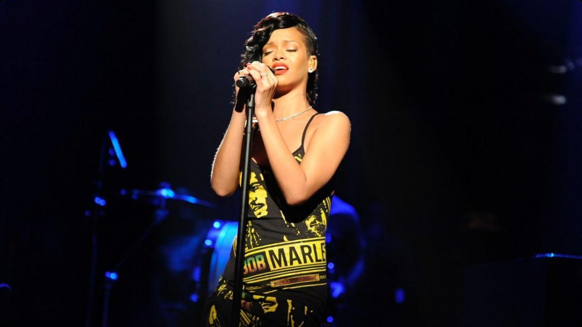 ¿Cuál de estas cantantes tiene el peor directo según la crítica?
