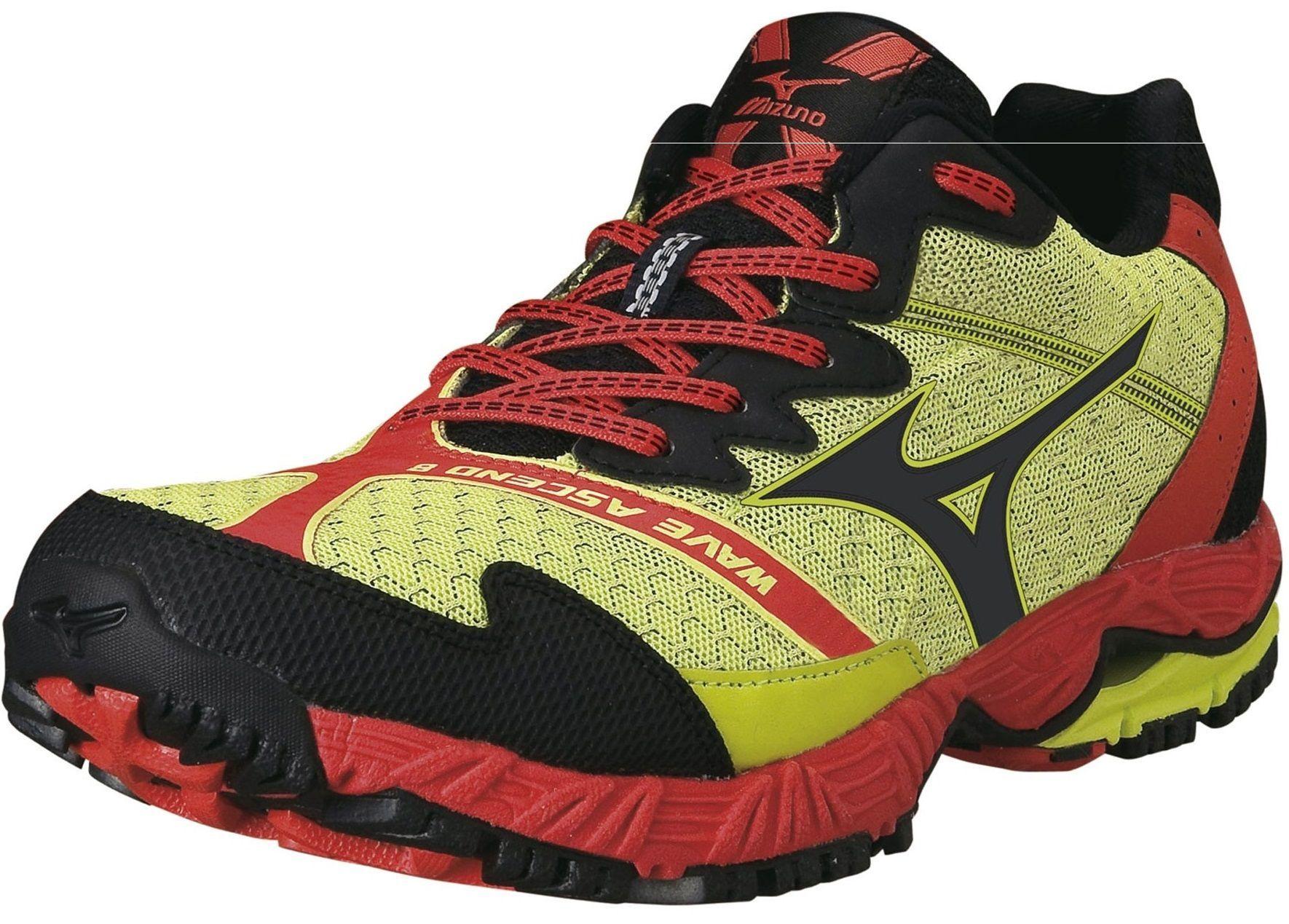 ¿Qué marca te parece mejor para correr?