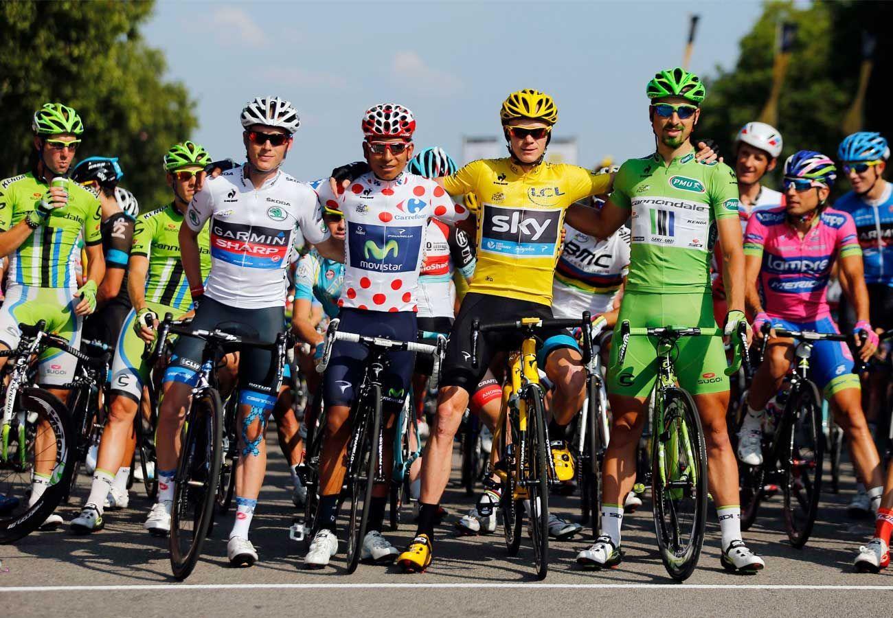 ¿De cuántos kilómetros constaba la etapa más larga del Tour de Francia de toda la historia?