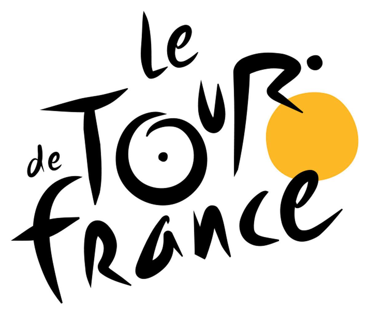 ¿Qué ciclista ha ganado más Tours de Francia?