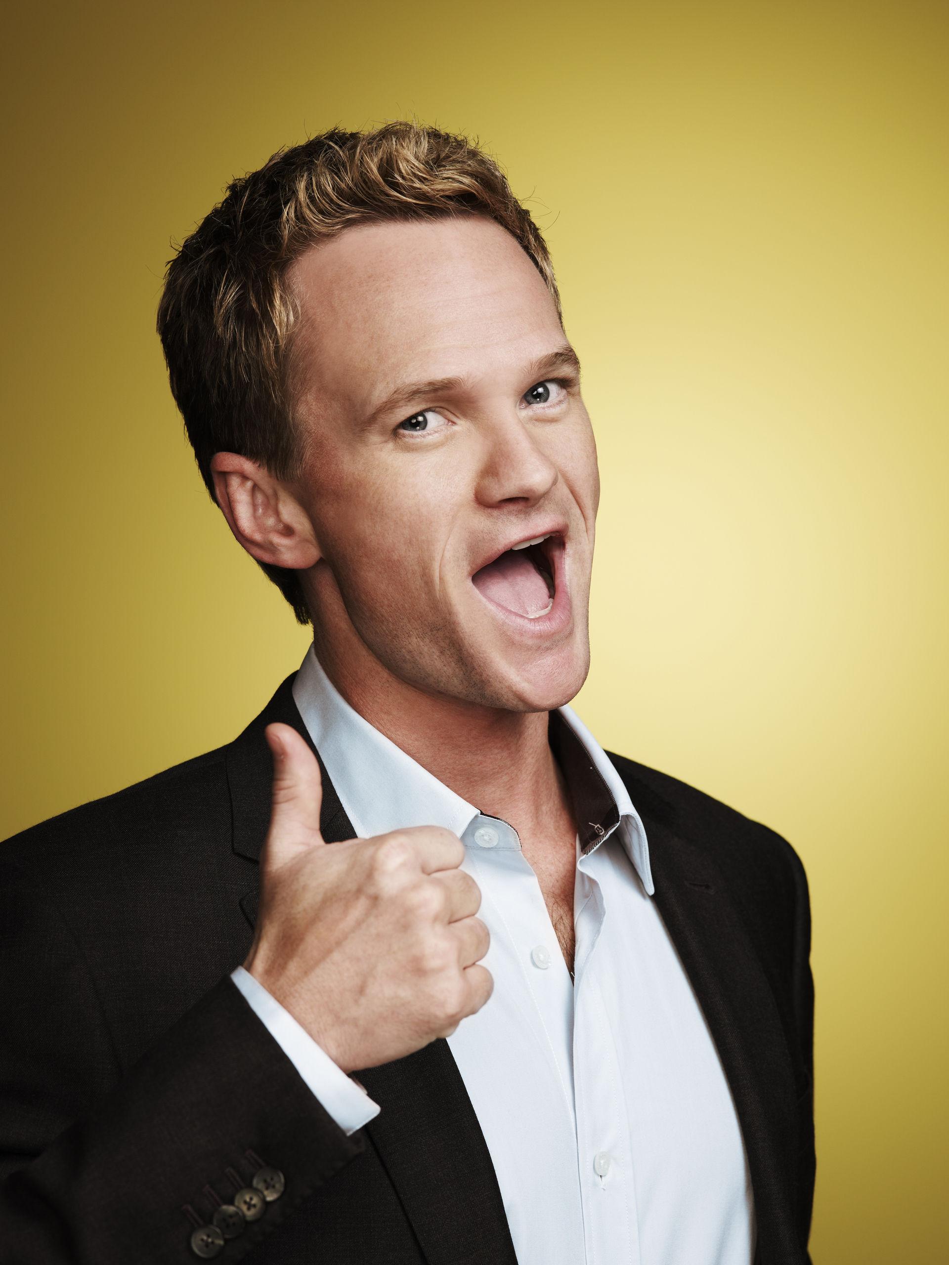 ¿En qué trabaja Barney?
