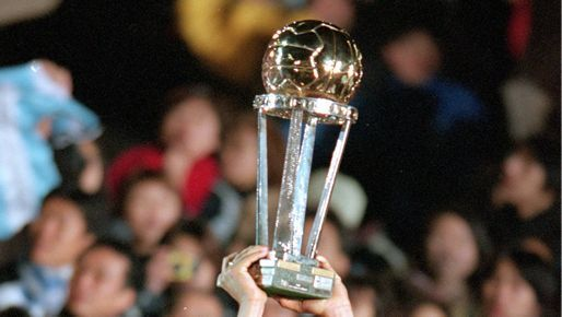 ¿Qué club fue el primero en ser campeón del mundo?