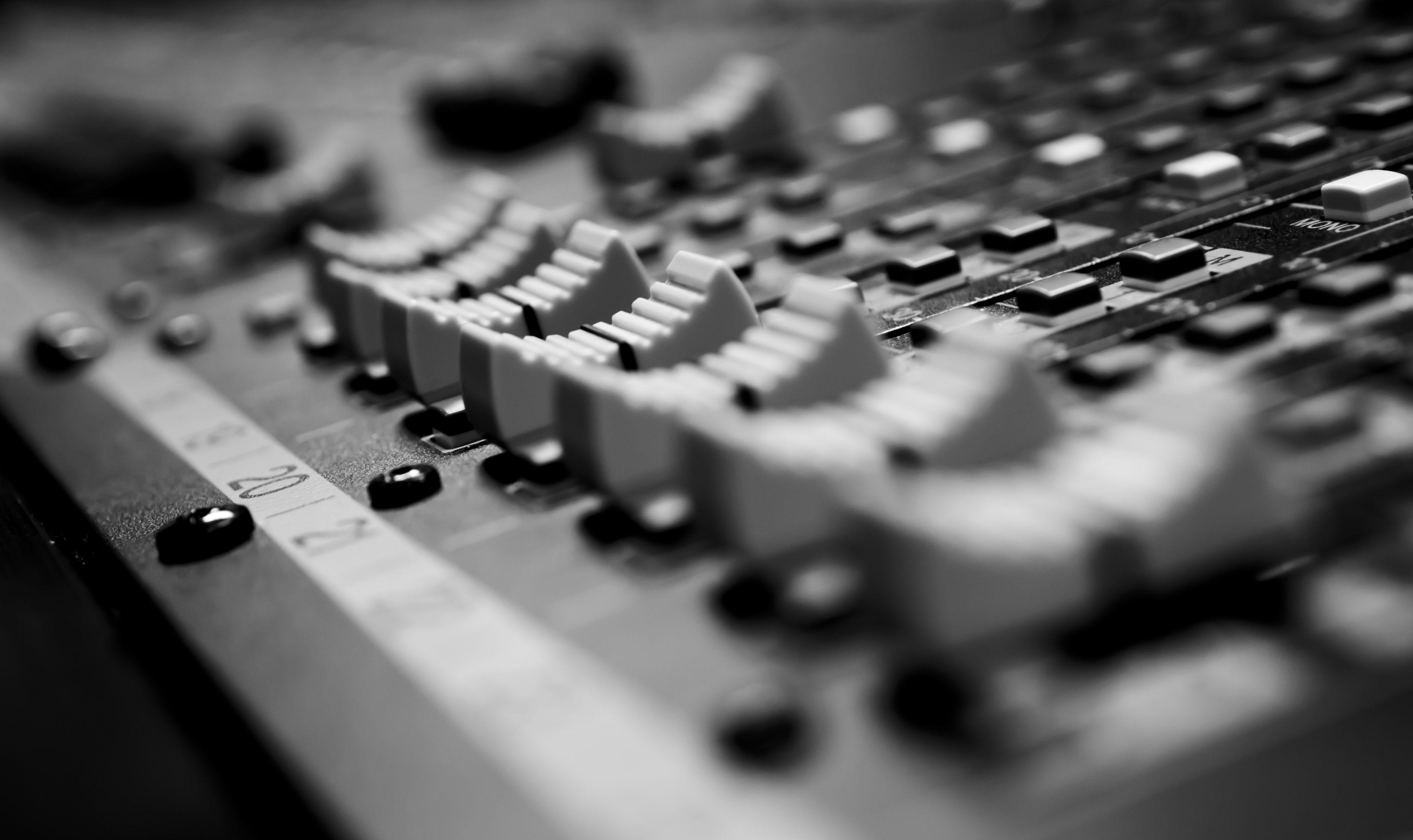 ¿Qué estilo de música va más contigo?