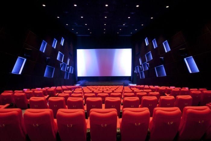 ¿Cuál es tu película favorita?
