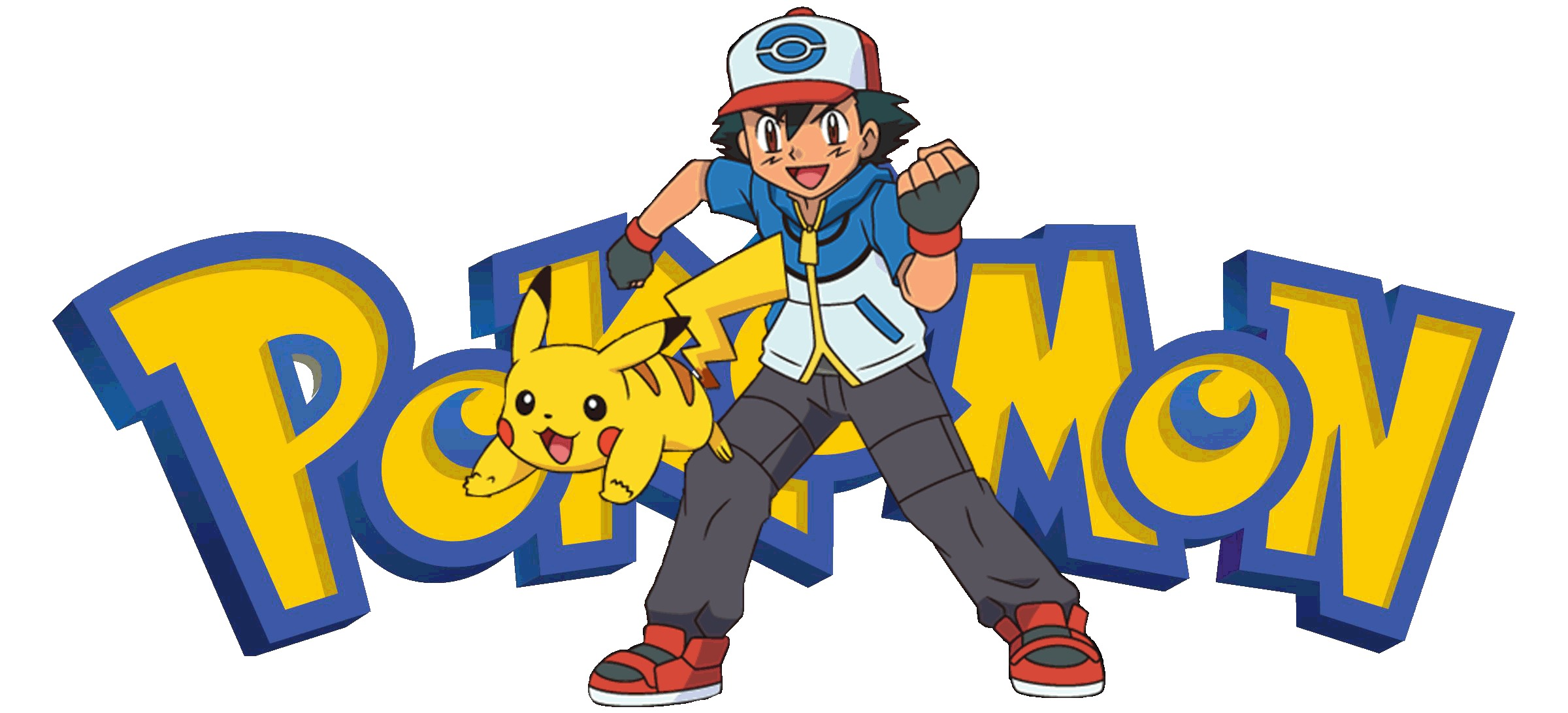 ¿Qué significa Pokémon?