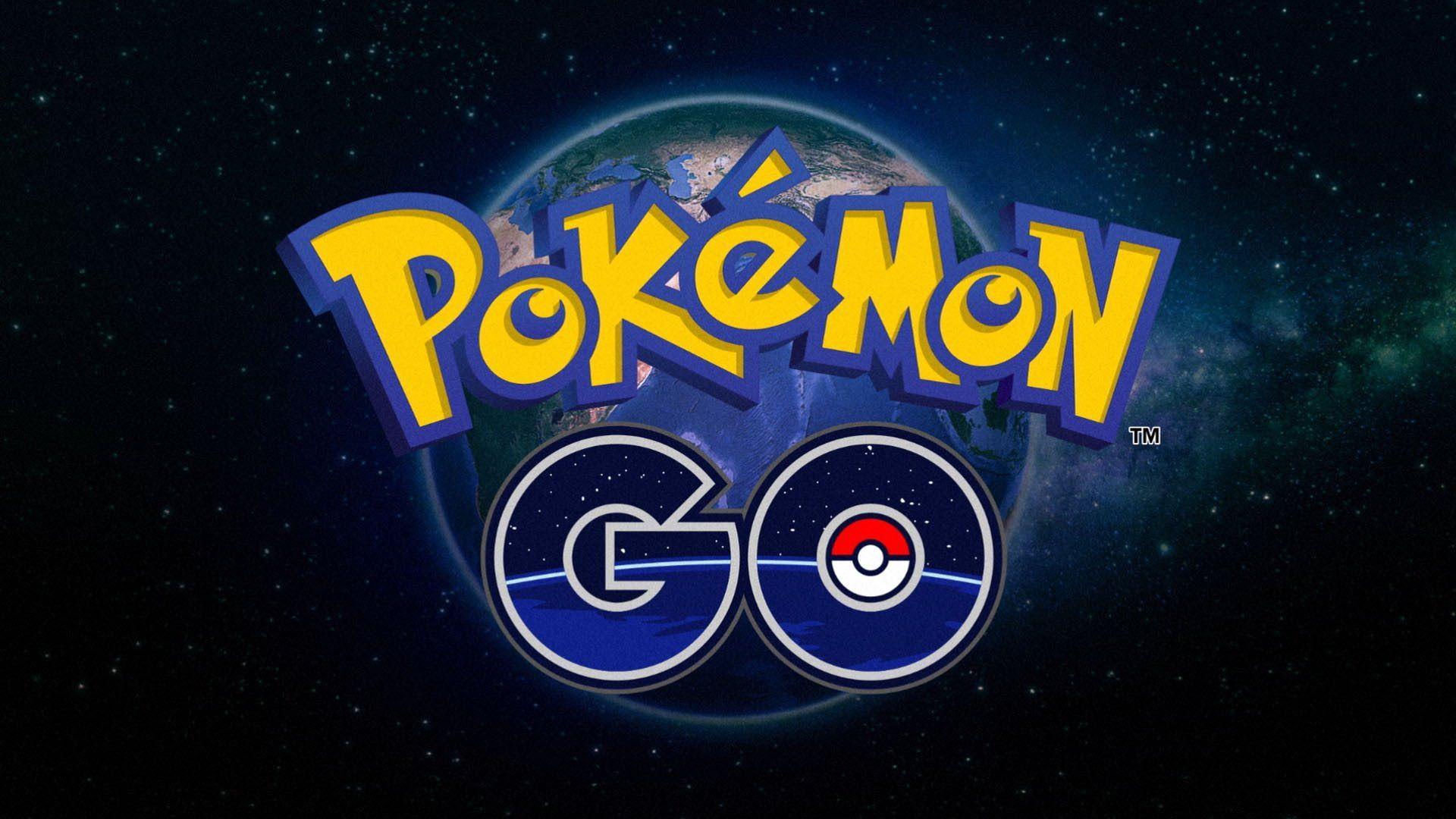 ¿De qué trata Pokémon GO?