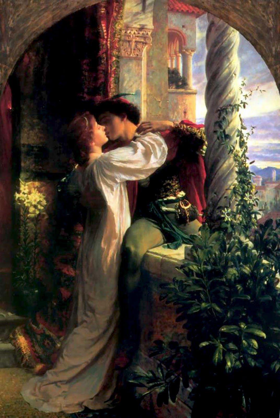 ¿Cómo muere Julieta en la famosa obra de Shakespeare?