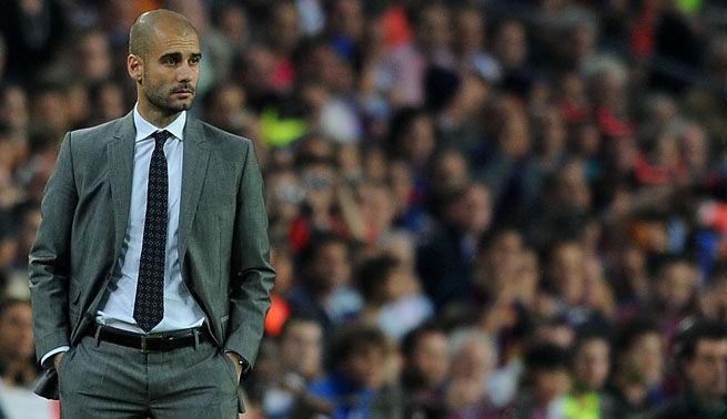 290 - ¿A qué entrenador de fútbol te pareces?