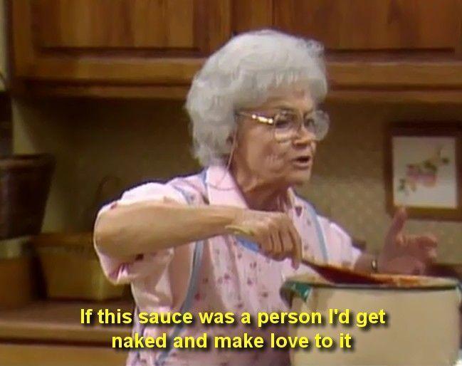 ¿Cuánto quieres a tus abuelos?
