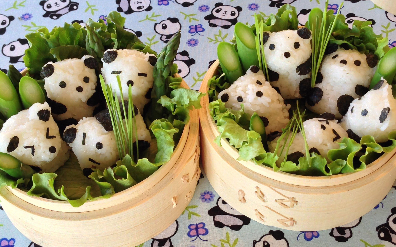 ¿Qué país te atrae más de la cultura gastronómica oriental?