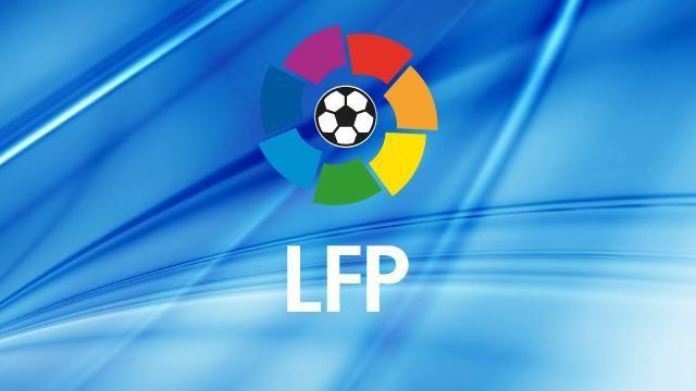 ¿Cuál es el décano del futbol español?