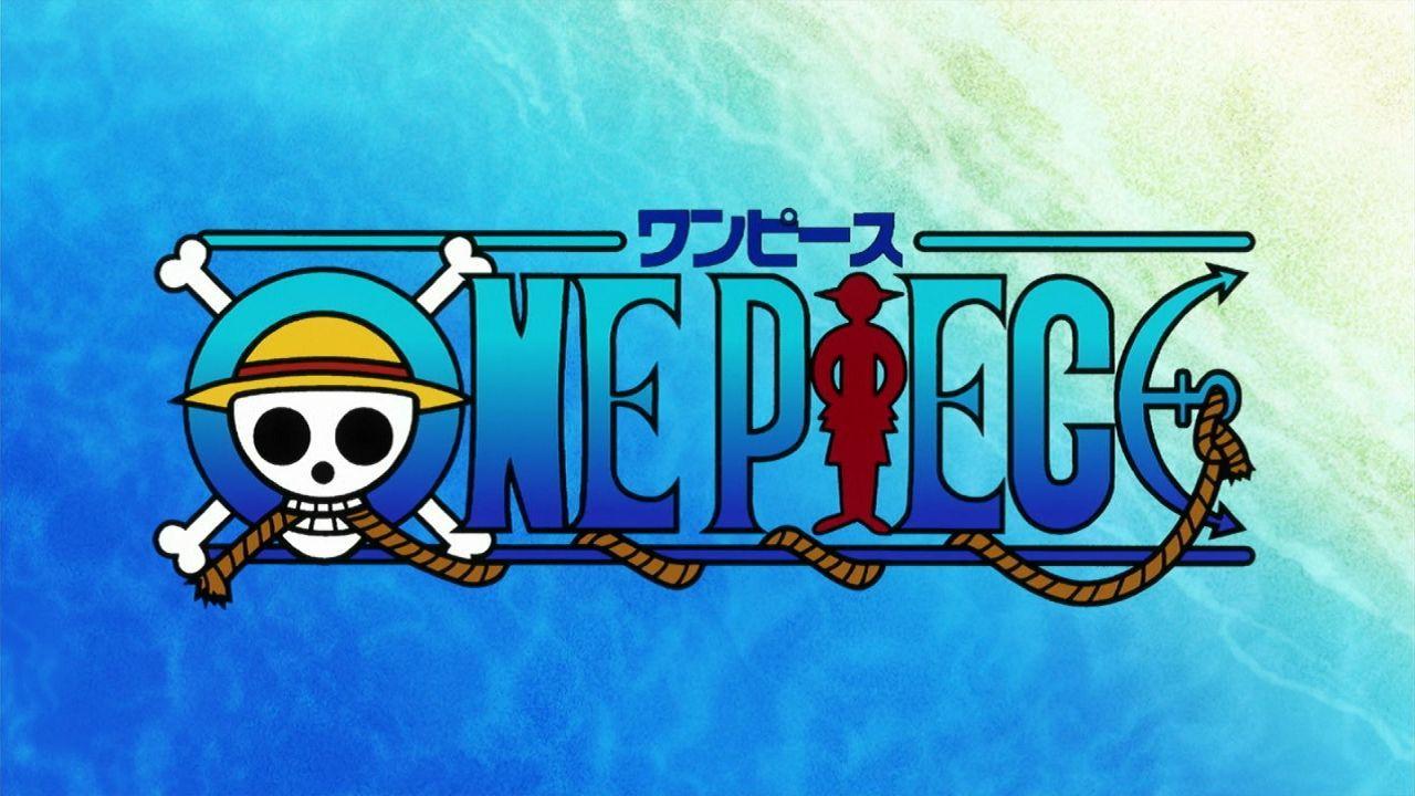 326 - ¿Cuánto sabes de One Piece?