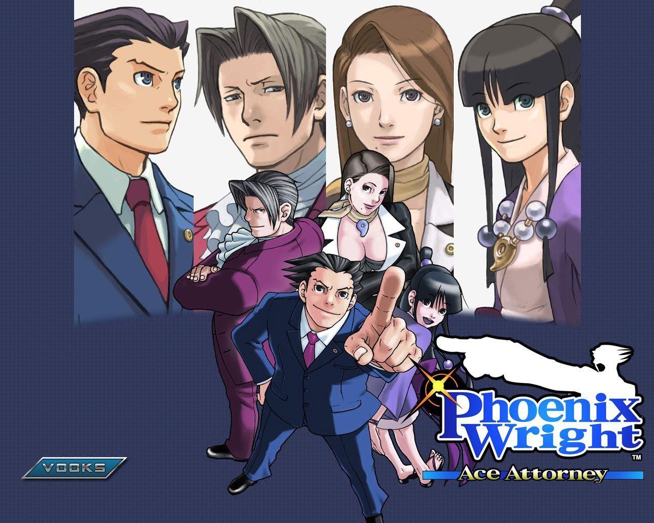 ¿En que consola fue lanzada la saga inicialmente?