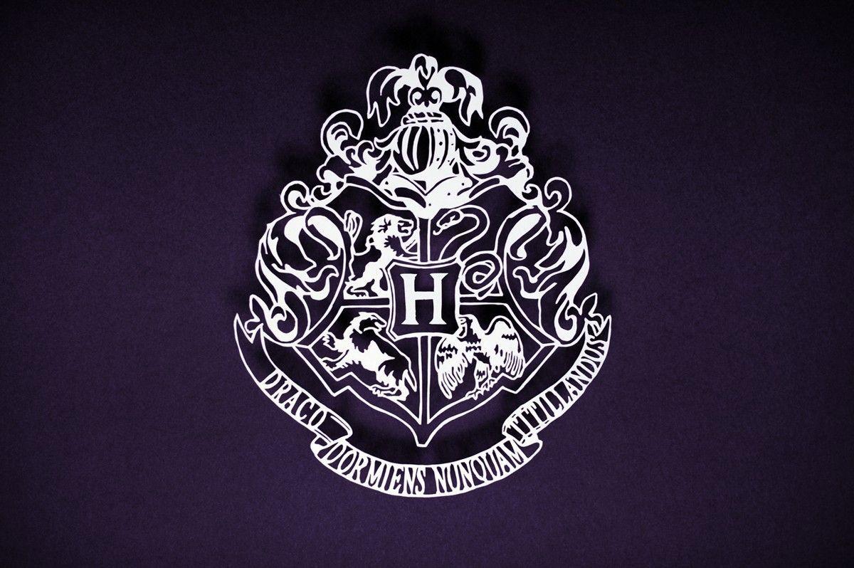 389 - ¿A qué casa de Hogwarts perteneces?