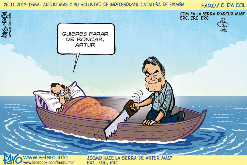 ¿Cuál de estos políticos nunca ha sido presidente de la Generalitat?