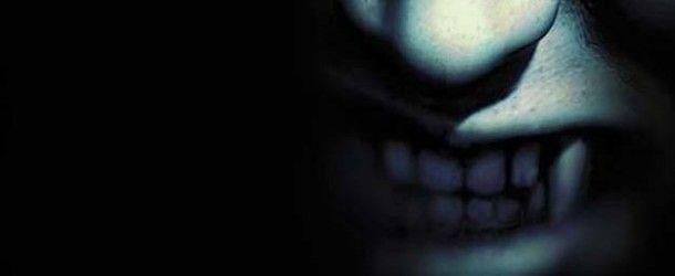 ¿Cuál fue el primer libro sobre vampiros?