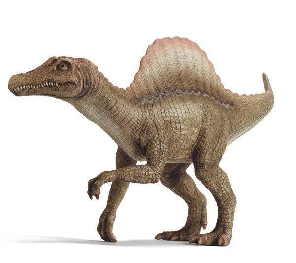 ¿Cuál es el dinosaurio carnívoro más grande que existió?