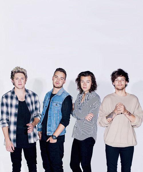 ¿Qué integrante de One Direction sufría bullying de pequeño?