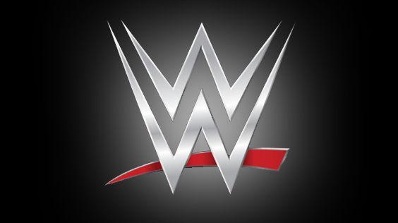 499 - ¿Cuánto sabes de WWE?