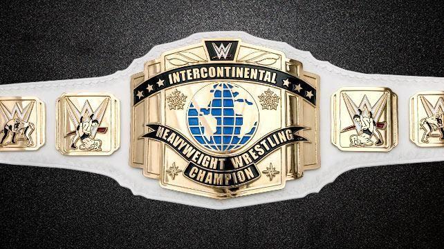 ¿Quién es el campeón Intercontinental con el reinado más largo de la historia?