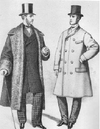 Dos caballeros discuten porque ambos dicen ser el dueño de un auto estacionado, pero ninguno de los dos tiene la llave