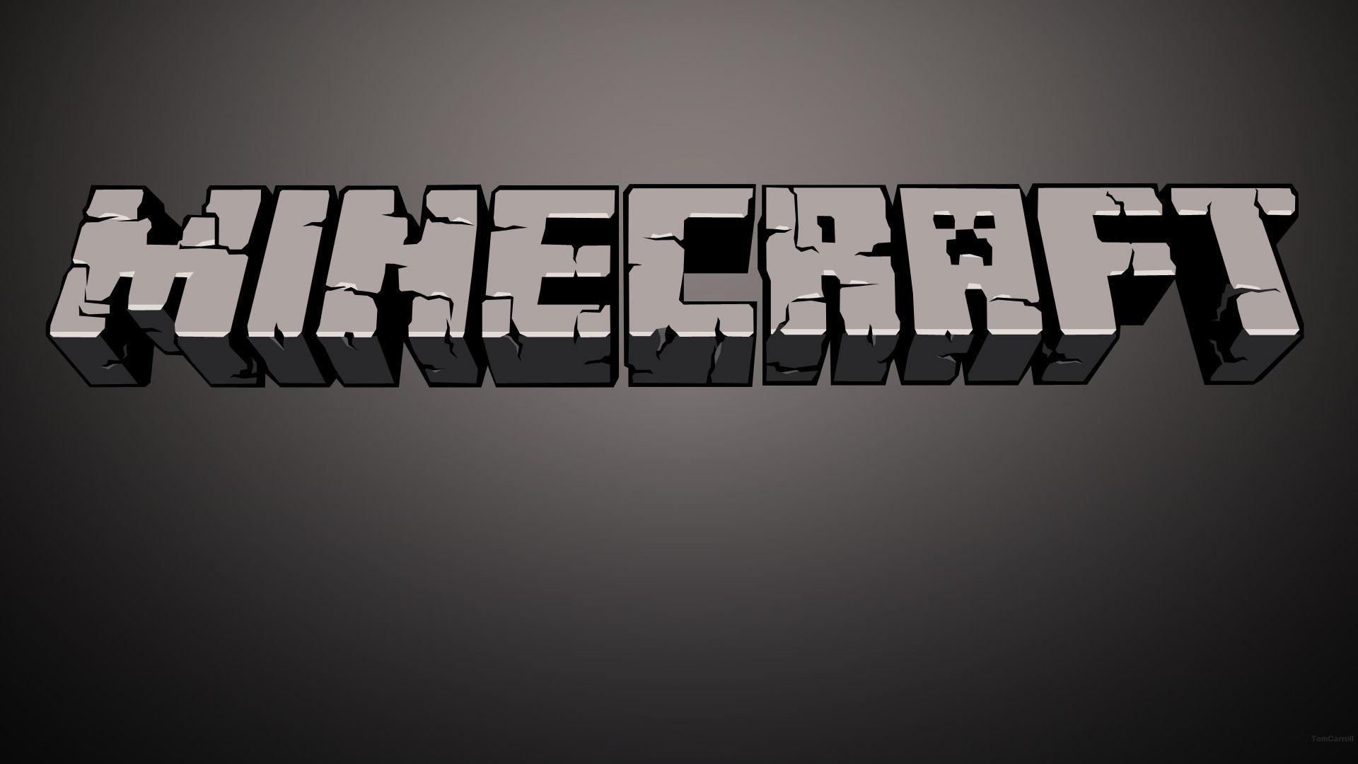 550 - ¿Cuánto sabes sobre Minecraft?