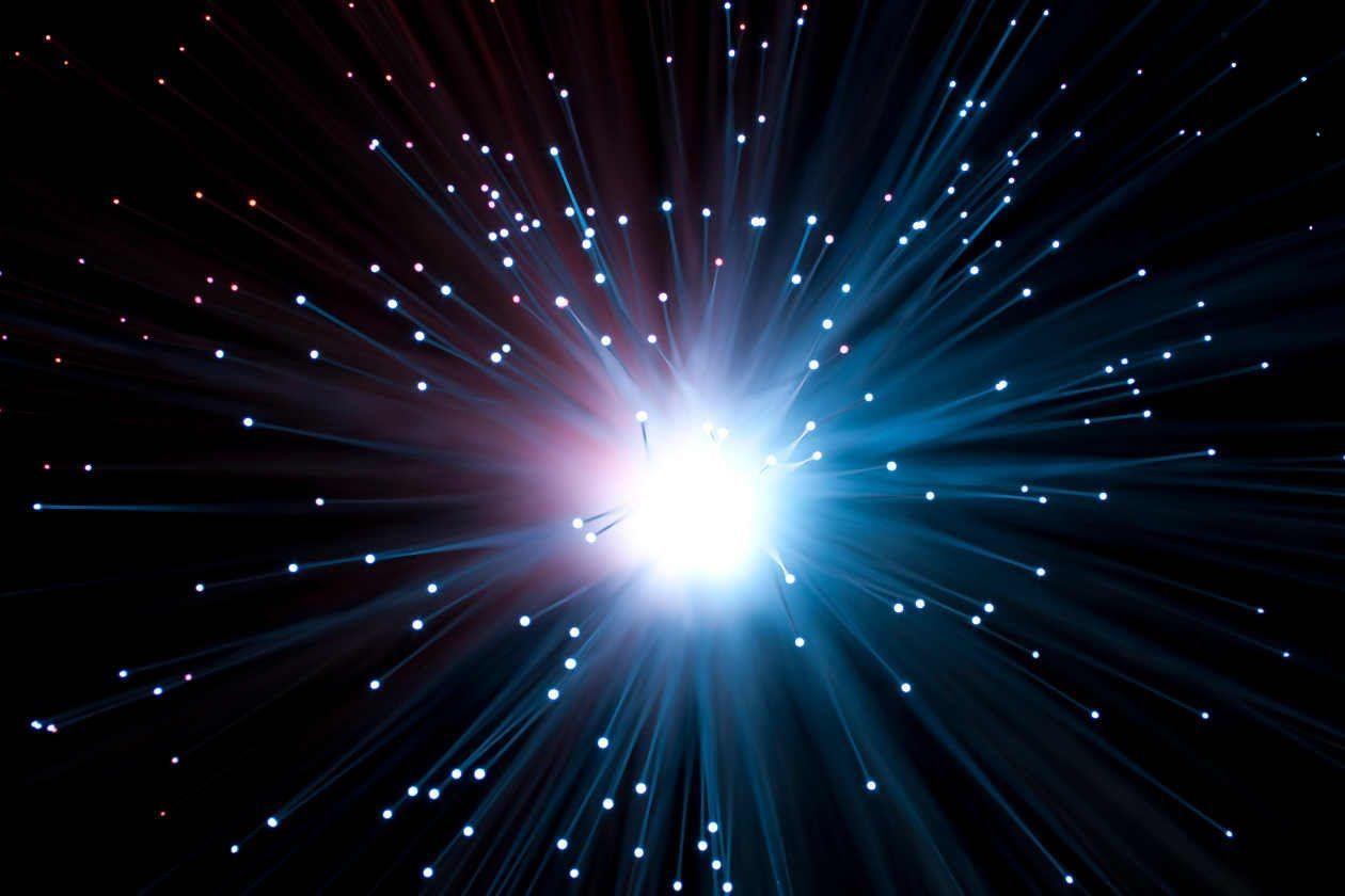 ¿Qué hubo antes del origen del Universo y que habrá después de su fin?