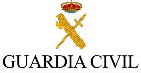 ¿En qué año fue creada la Guardia Civil?