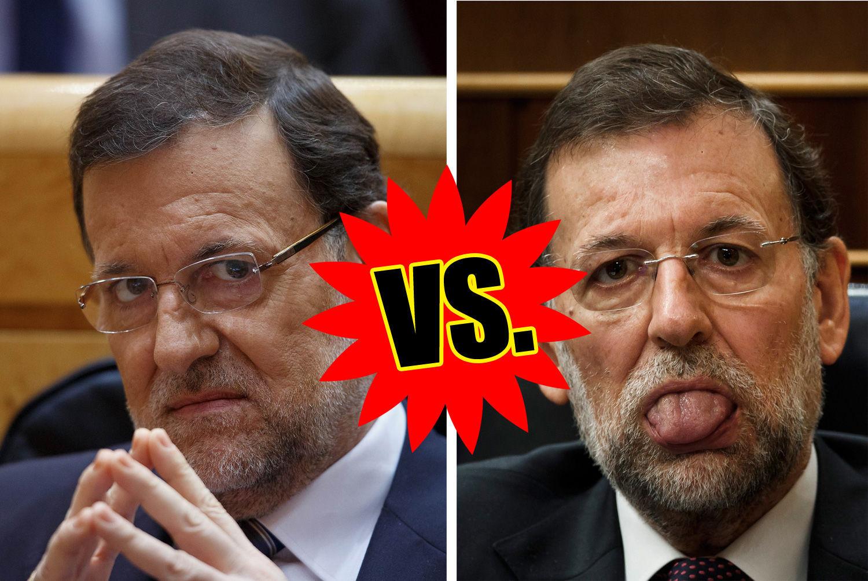 Creo que España ha renovado la confianza en Mariano Rajoy porque...