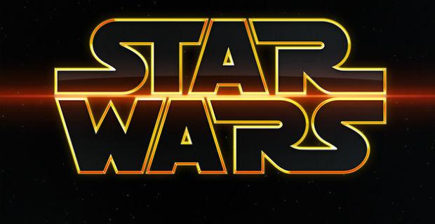 ¿Cuál es tu personaje favorito de Star Wars?