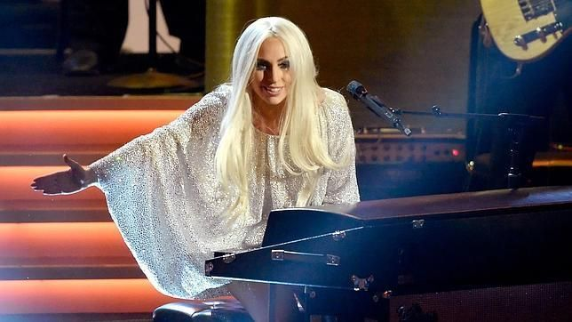 ¿Cuál es el nombre real de Lady Gaga?