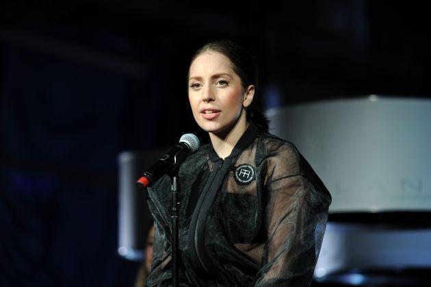 Esta es algo más difícil...¿Qué cosa NO ha hecho Lady Gaga?