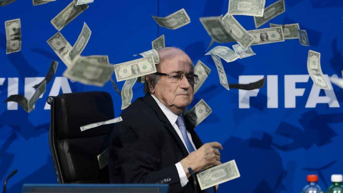Fuera de la liga española ¿Cuál es el jugador más valioso del mundo a día de hoy?