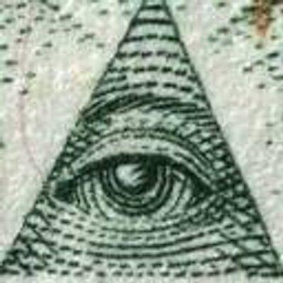 ¿Quién no pertenece a los Illuminati de Marvel?