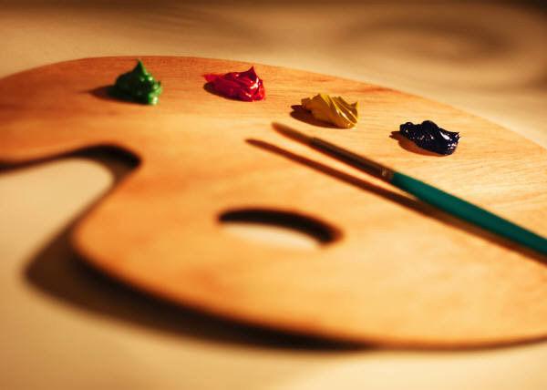 ¿Con qué pintura te identificas más?