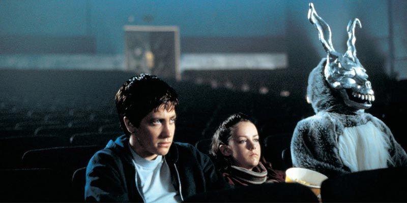 811 - Películas que te hacen pensar, ¿lo has pillado todo?