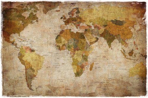 Te vas a mudar solo a un país desconocido ¿En qué es lo primero que piensas?